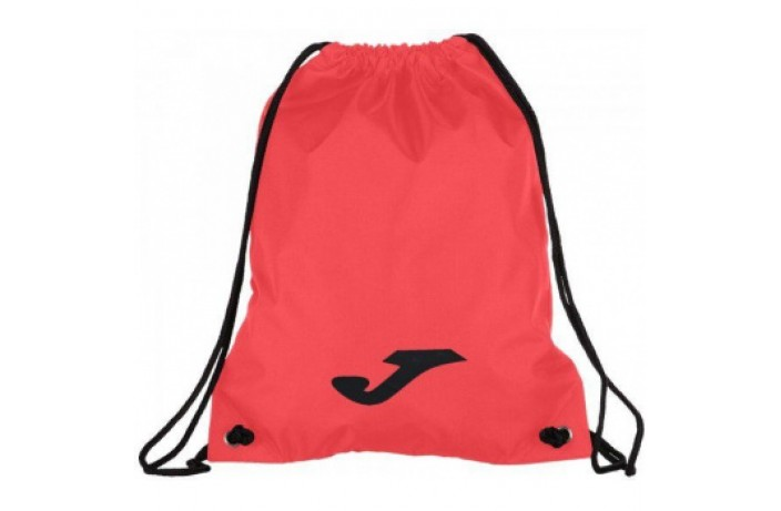 Рюкзак-мешок синий Joma