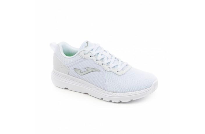 Кроссовки прогулочные женские белые Joma CONFORT