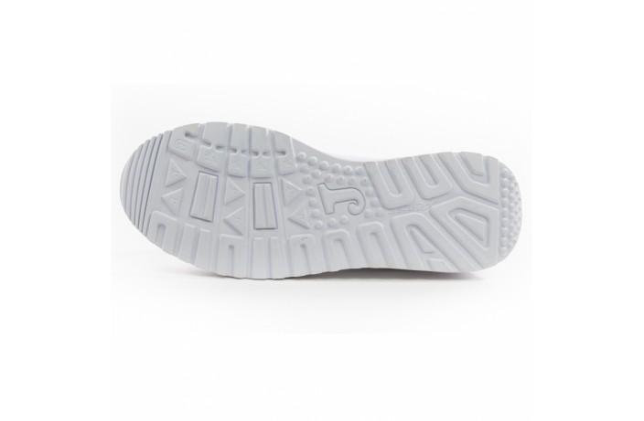 Кроссовки прогулочные женские белые Joma CORE