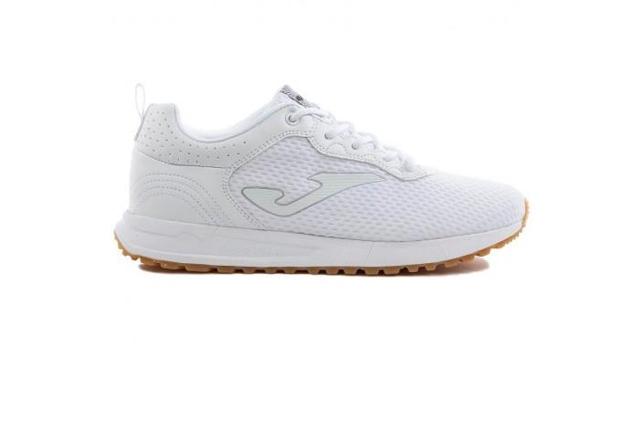 Кроссовки прогулочные белые Joma CORE