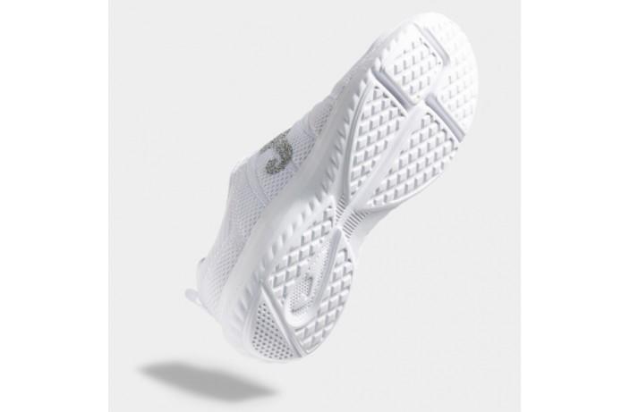 Кроссовки прогулочные женские белые Joma EASE