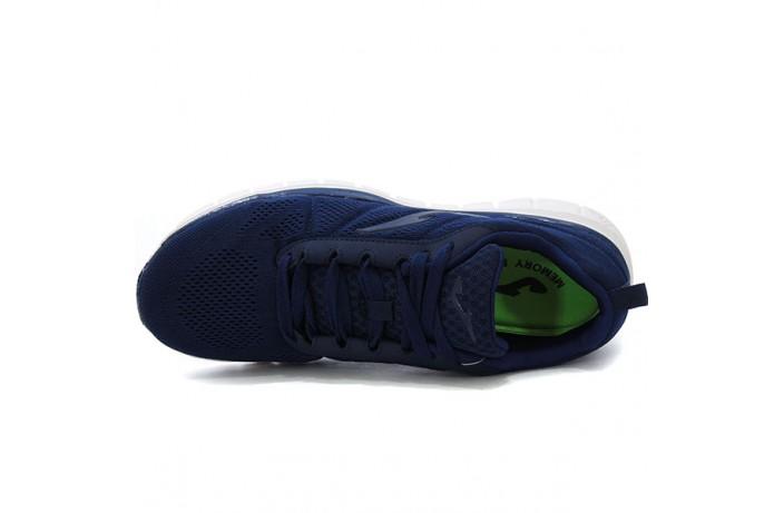 Кроссовки прогулочные синие Joma TEMPO