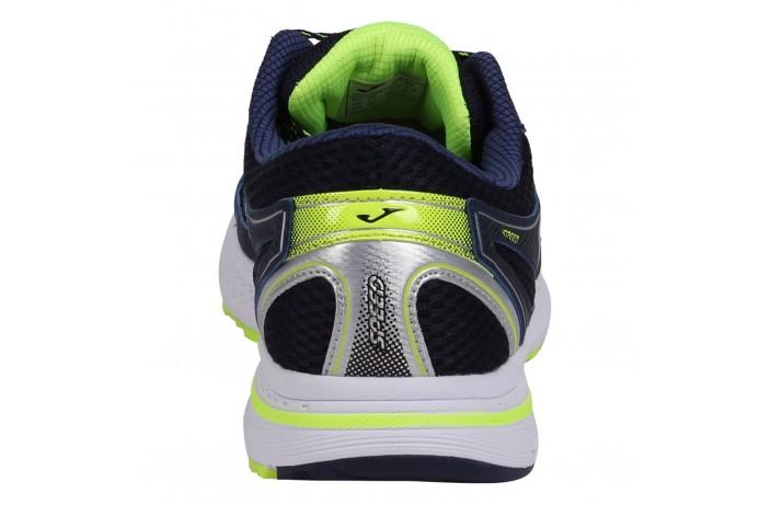 Кроссовки спортивные (для бега) т.синие Joma SPEED