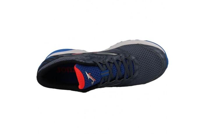 Кроссовки спортивные (для бега) синие Joma VICTORY