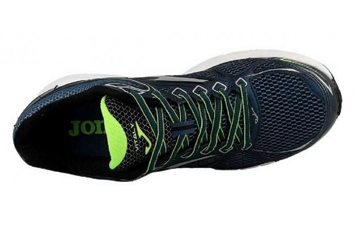 Кроссовки спортивные (для бега) т.синие Joma VITALY