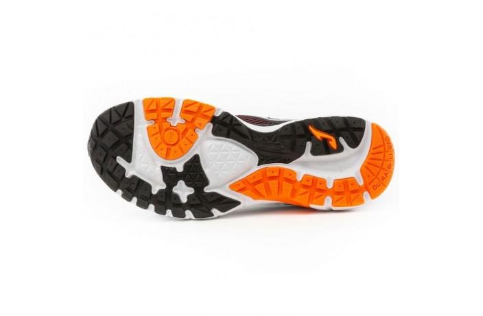Кроссовки спортивные (для бега) коричневые Joma VITALY