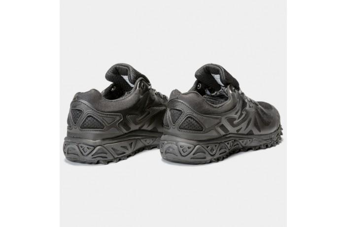 Кроссовки черные Joma SIERRA