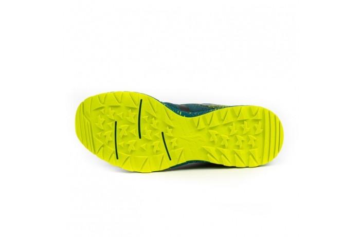 Кроссовки т.зеленые Joma SIMA