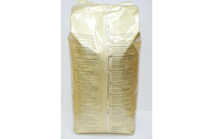 Кофе в зернах Gimoka Speciale Bar 3 кг .Оригинал. Италия