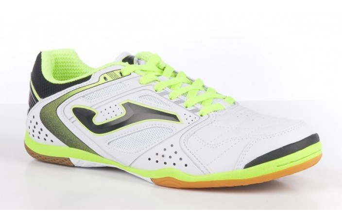 Обувь для зала (футзалки ,бампы) Joma DRIBLING W 422. PS