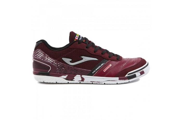 Обувь для зала (футзалки ,бампы) Joma MUNDIAL MUNW.806.IN