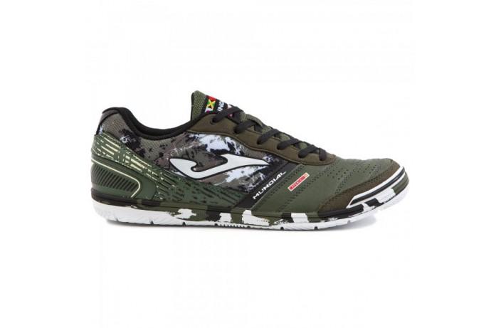 Обувь для зала (футзалки ,бампы) Joma MUNDIAL MUNW.823.IN