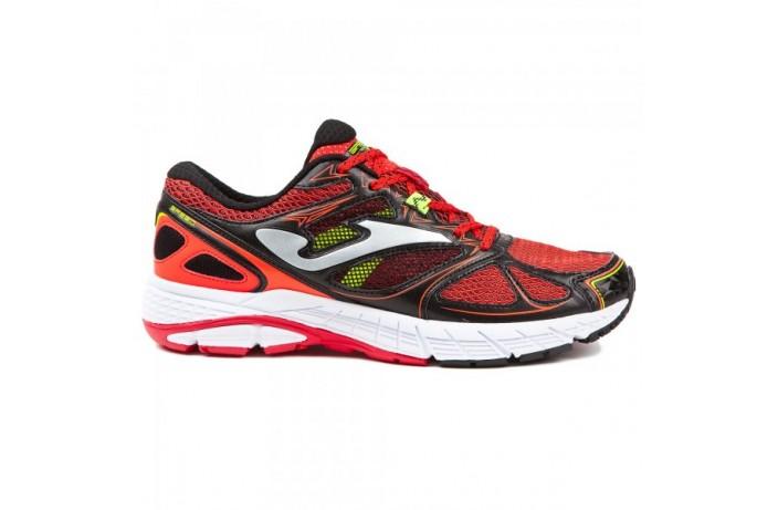 Кроссовки спортивные (для бега) Joma R.SPEEDS-836