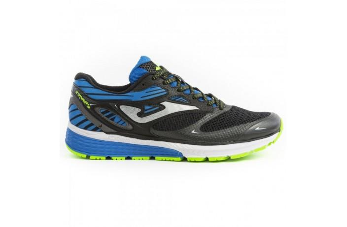 Кроссовки спортивные (для бега) т.синие Joma TITANIUM