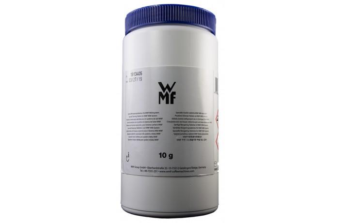 Таблетки для чистки мол.системы Easy Milk/Dynamik Milk