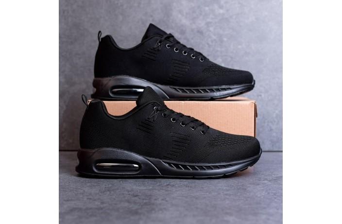 Мужские кроссовки Дифено 90 (дарк)