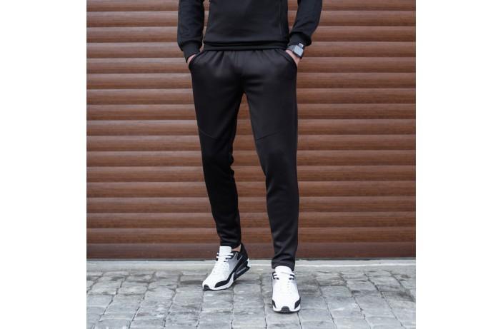 Мужские штаны Green (черные)