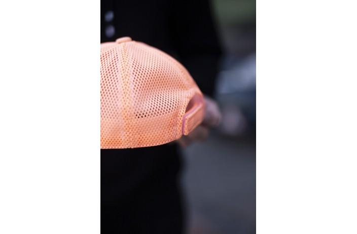 Мужская кепка (пудра)