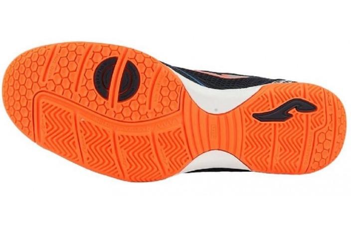 Обувь для зала (футзалки,бампы) Joma DRIBLING
